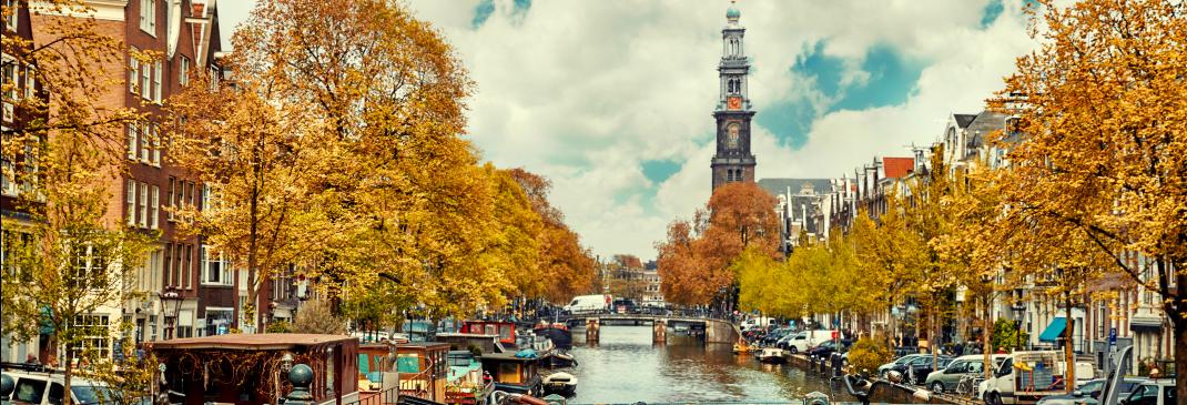 5413459b79 Car Hire in Amsterdam from £25 per day - Hertz Car Rental