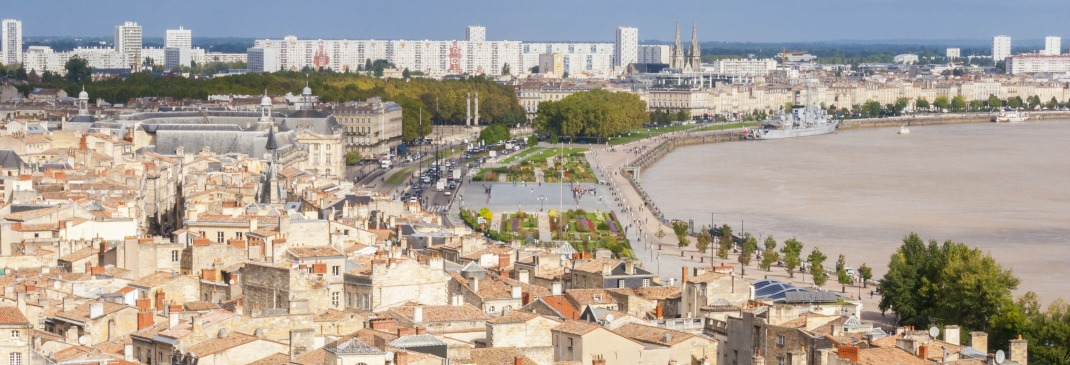 Bordeaux Airport Car Hire Hertz