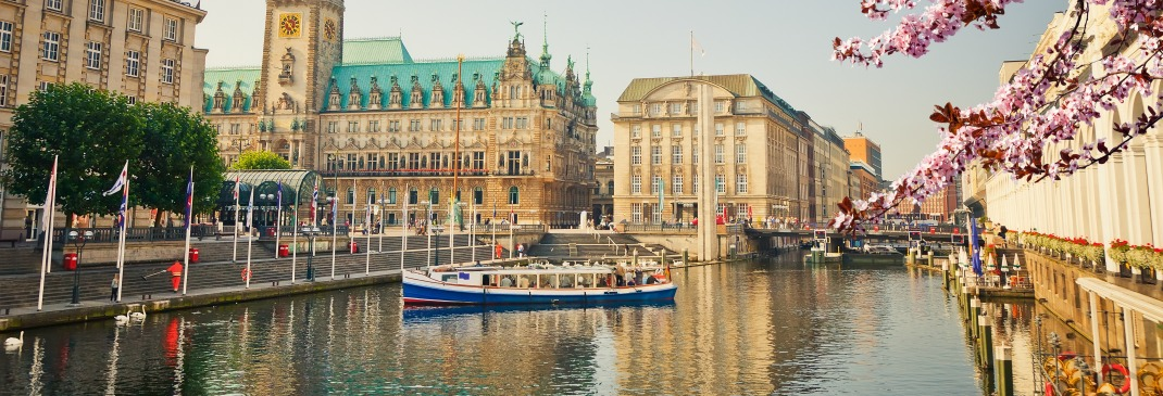 266a9cfca0 A quick guide to Hamburg. Hamburg is perhaps Germany s most happening city.
