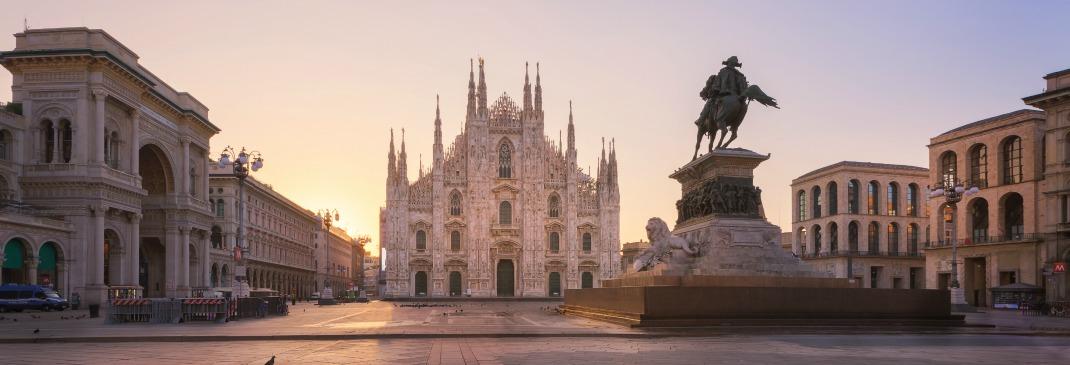 Car Rental Milan Malpensa Airport Mxp Hertz Rent A Car