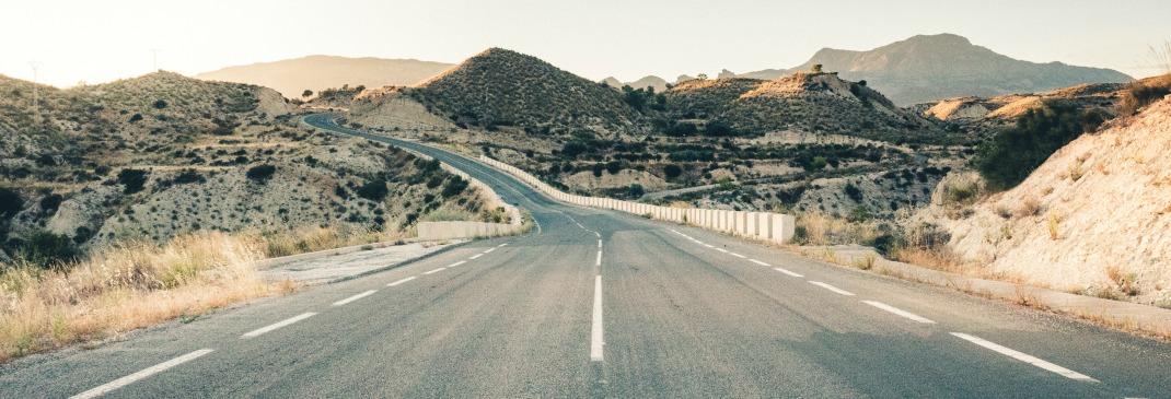 Car Hire In Murcia From 12 Per Day Hertz Car Rental