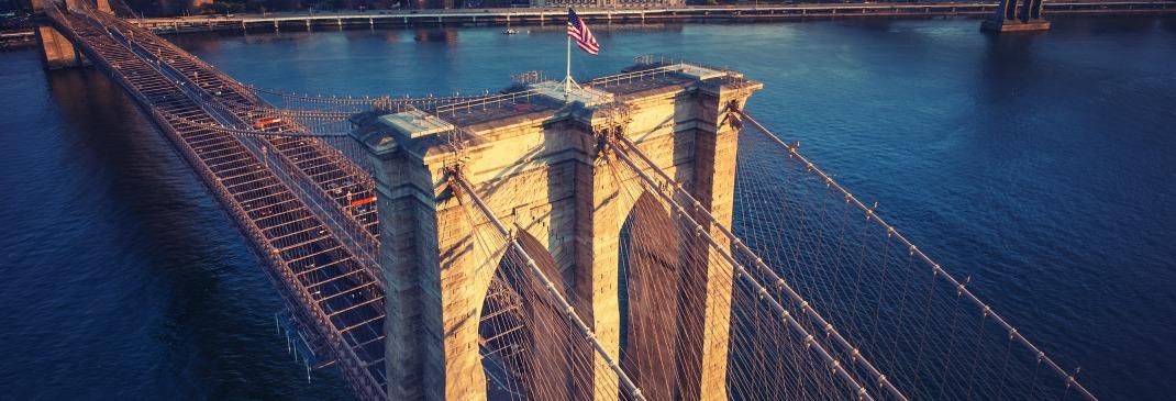 Una breve guida su Manhattan