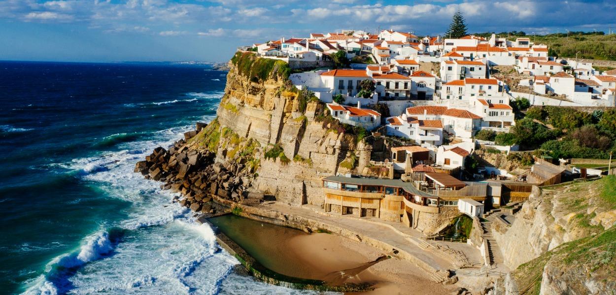 Car Rental Portugal Hertz Rent A Car