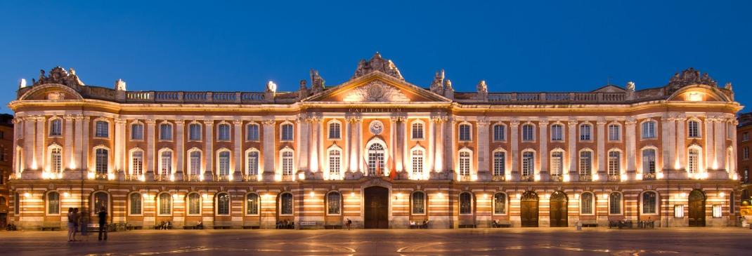 nopeus dating Toulouse 20-30 ans
