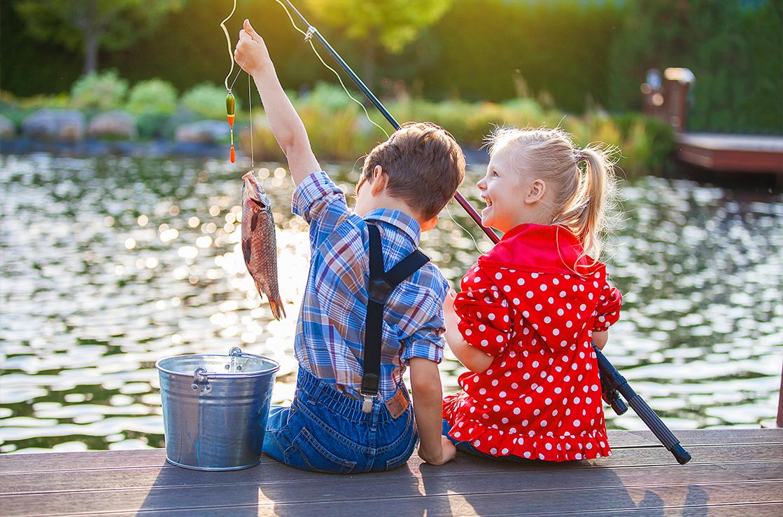 kalastus-8