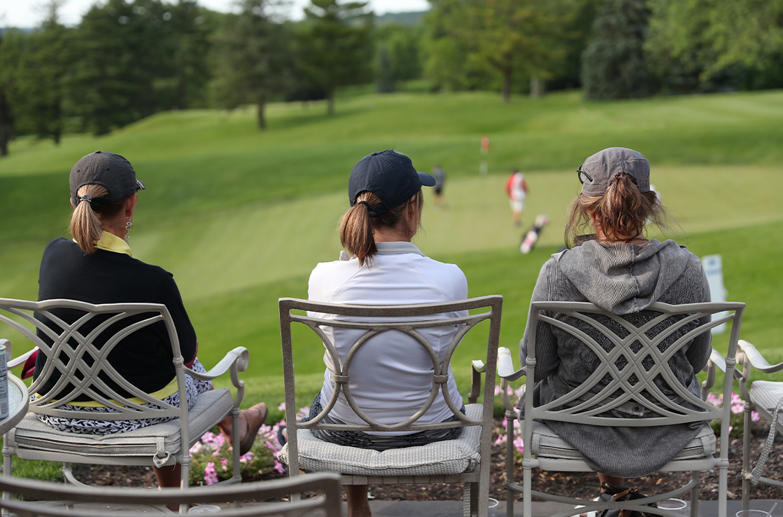 golfravintolat5
