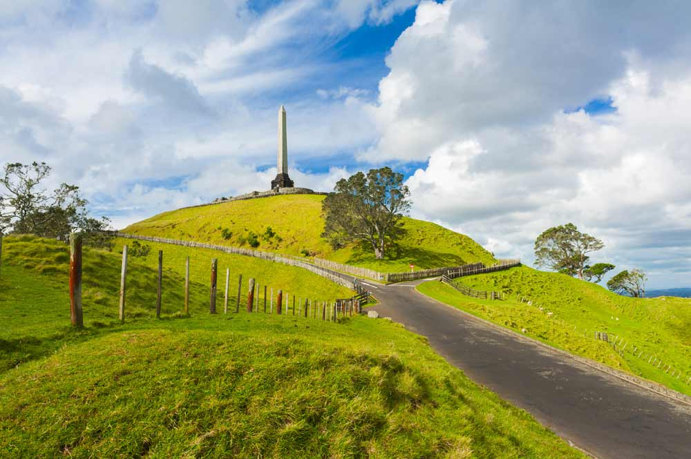 three must do day trips in auckland. Black Bedroom Furniture Sets. Home Design Ideas