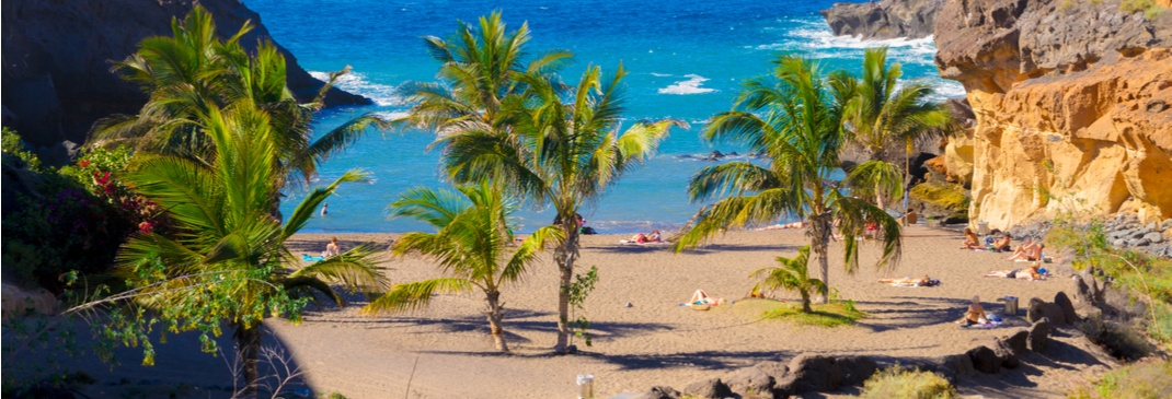 Car Hire In Lanzarote From 14 Per Day Hertz Car Rental