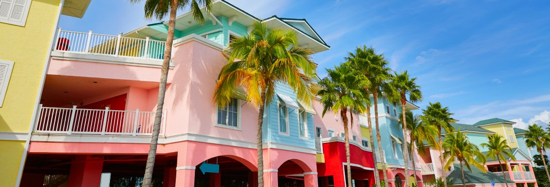 A quick guide to Fort Lauderdale