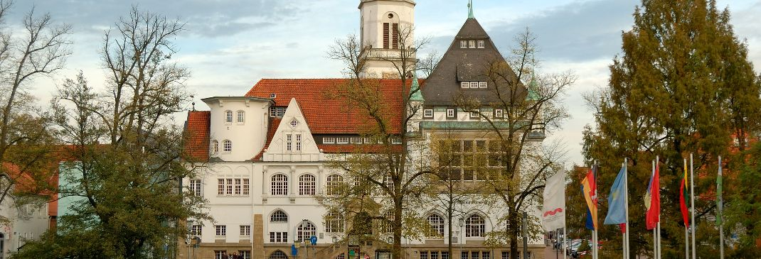 Autofahren in Celle und Umgebung
