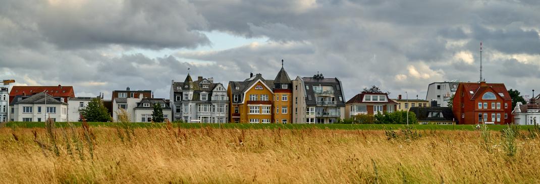 Ein kurzer Leitfaden für Cuxhaven
