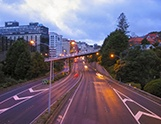 Wellington Holiday: Driving Tips That Will Help Brighten Up Your Trip