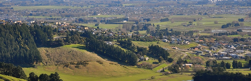 Discover the Mesmerising Region of Canterbury with Hertz banner