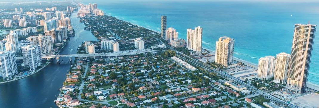 dating tjänster i Miami Florida Knoxville hookup platser