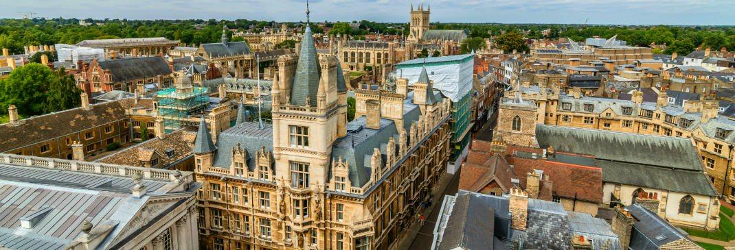 Discount Car Rental Cambridge