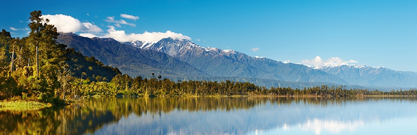 Best tours to take in Christchurch banner