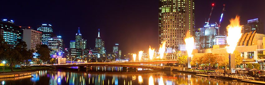 Gold Coast Car Rental: A Worthwhile Investment That You Won't Regret banner