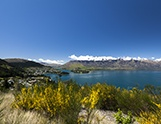 Beautiful Landscapes and Magnificent Views That Make Queenstown Vacations Unique