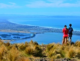 Enjoy Iconic Tourist Activities With Christchurch Car Rental