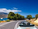 Wellington Car Hire: Feel Like Driving Your Own Car When On Vacation