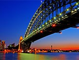 https://www.hertz.com.au/p/on-the-road/the-night-time-beauty-of-sydney
