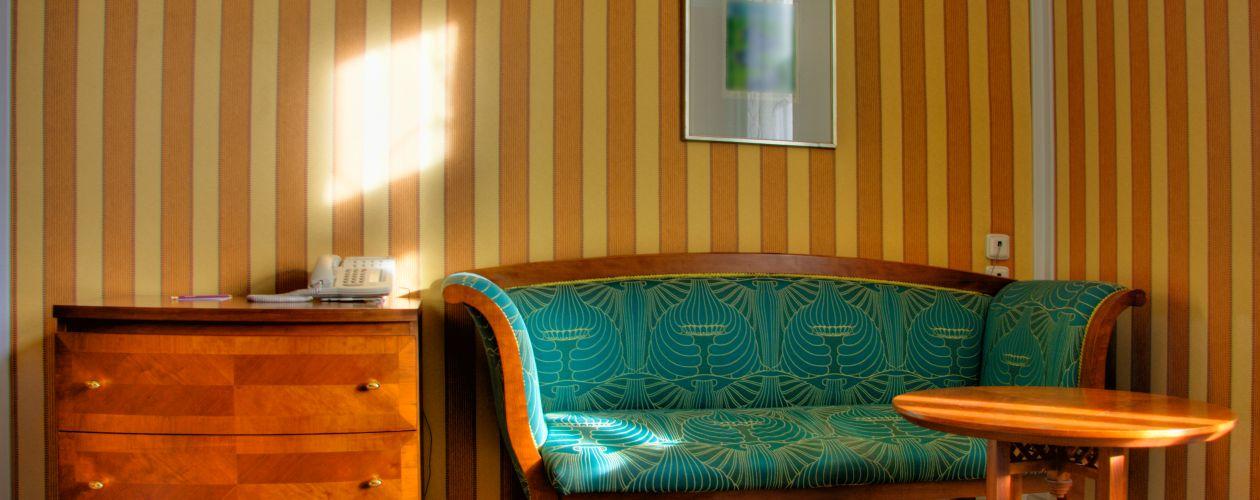 wolfsonian florida international university. Black Bedroom Furniture Sets. Home Design Ideas