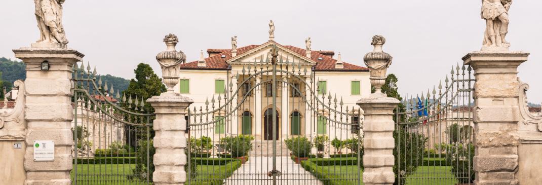 Guidare a Vicenza e dintorni