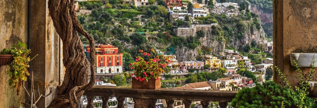 Una Breve Guida su Napoli