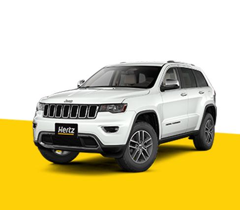 jeep grand cherokee 2019 car lease in uae
