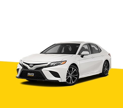toyota camry 2019 car lease in uae