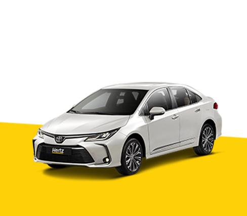 toyota corolla 2019 car lease in uae