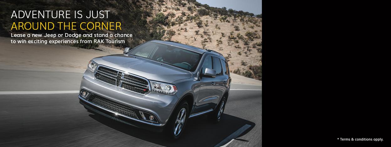 Durango Hertz Car Rental