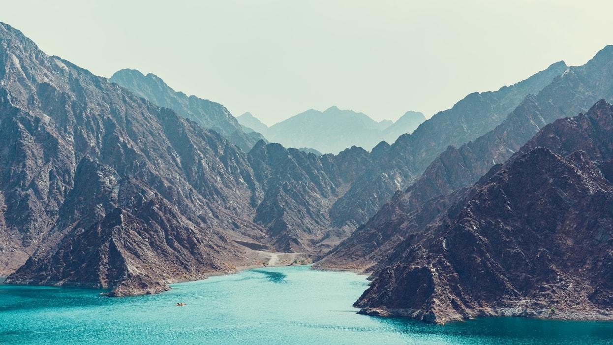 Take Over Lease >> Dubai to Hatta Roadtrip - Things to Do | Hertz UAE
