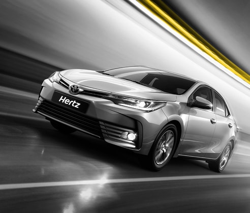image of toyota camry 2019 car lease in uae