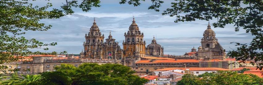 Saborea la cultura gallega en las Fiestas de la Ascensión banner