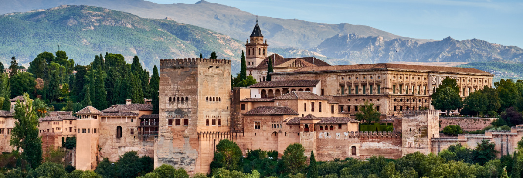 A quick guide to Spain
