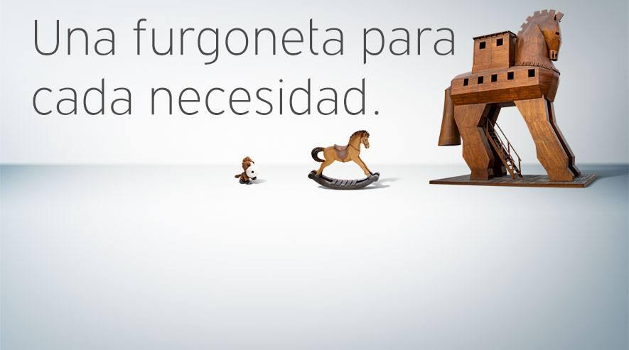 Furgoneta De Alquiler Hertz Alquiler De Furgonetas