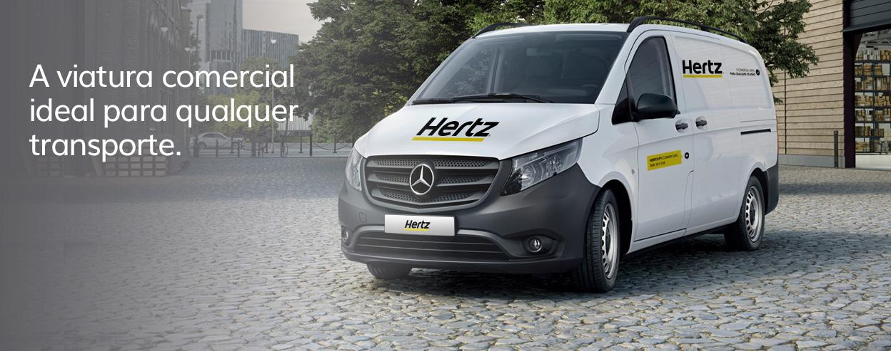 viaturas_comerciais_hertz_carrinhas_hertz