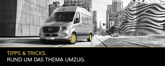 transporter mieten hertz transportervermietung. Black Bedroom Furniture Sets. Home Design Ideas