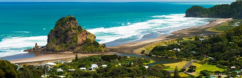 Image result for Piha