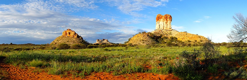 Alice Springs Car Hire: Reasons That Make It Worth Investing banner