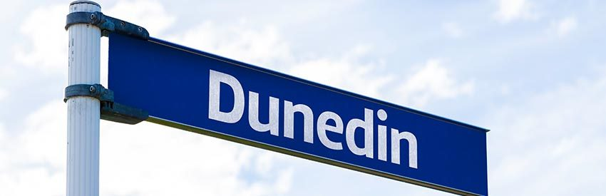 Dunedin Winter Vacation: Safety Measures To Consider Before Driving banner