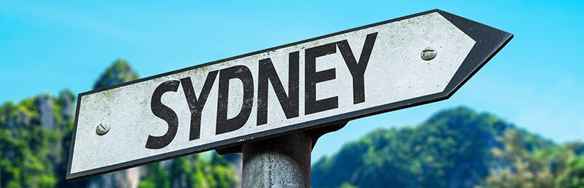 Sydney Travel: Other Destinations That Make The Said City Worthwhile banner