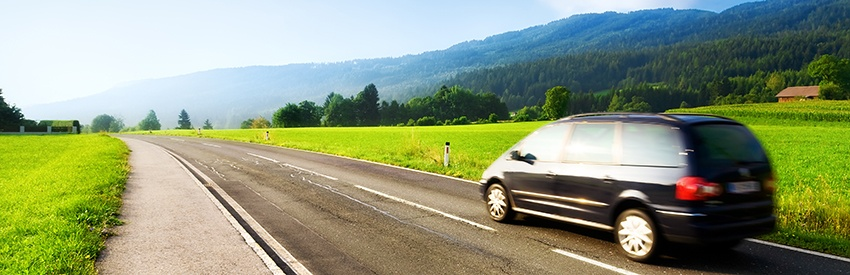 Adelaide Car Hire: Tips That You Should Consider banner
