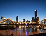Visit Brisbane's Iconic Attractions With Brisbane Car Rental