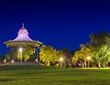 Adelaide Australia Day 2015 Event Guide from Hertz Adelaide car hire