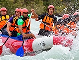 Enjoy The Best Queenstown Summer Activities