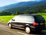 Adelaide Car Hire: Tips That You Should Consider