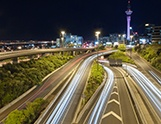 Things To Consider When Driving And Traveling in Auckland