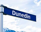Dunedin Winter Vacation: Safety Measures